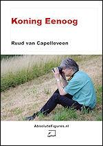 Koning Eenoog door Ruud van Capelleveen