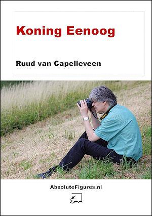 Koning Eenoog