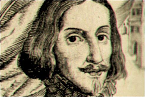 Bernardino de Mendoza