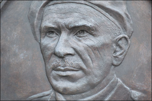 Stanislaw Sosabowski