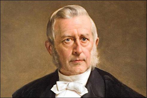 Matthias de Vries