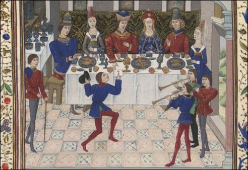 Willem III van Holland