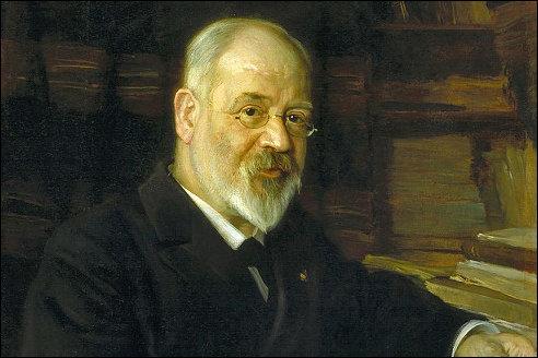 Cornelis Kan