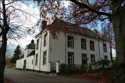 Huis Nierhoven