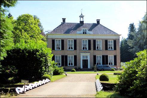 Klarenbeek