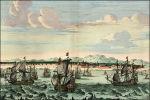 Scheurbuik op Nederlandse schepen