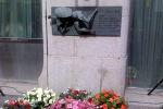 Nieuwspoort in Den Haag