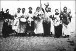Aardappeloproer 1917