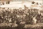 Slag bij het Schooneveld