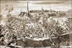 Slag bij Oosterweel