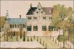 Hof van Wateringen