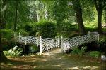park Fogelsangh State
