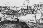 Beleg van Gulik in 1610