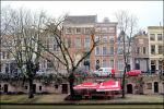 Ten Hert in Utrecht