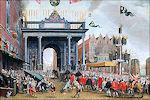 Hertog Frans van Anjou