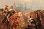 Beleg van Maastricht in 1632
