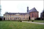 Château Sint Gerlach