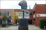 Romeinen in Bodegraven