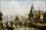 Pelgrimvaderskerk Rotterdam