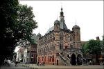 Waag in Deventer