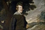 Filips IV van Spanje