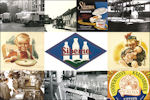 Driekwart eeuw zuivel in Sittard 1912-1987