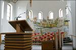 R.K. Kerk in Driel