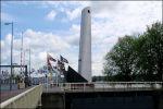 De Boeg in Rotterdam