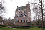 Ridderhofstad Oudaan