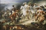 Slag bij Rocroi