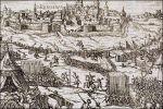 Beleg van Valencijn in 1567