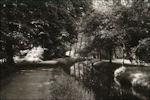 Geleenbeek bij Sittard