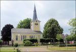 Sint Maartenkerk in Gendringen
