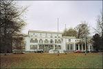 Huize De Paauw in Wassenaar
