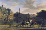 Bestuurscentrum Den Haag
