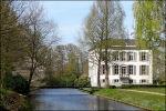 Huis Voorstonden in Brummen