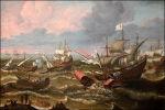 Slag bij Sluis