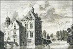 Huis Te Nesse