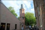 Universiteit van Harderwijk