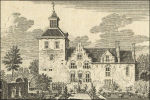 Kasteel Snaafburg