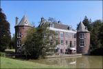 Huis Maarsbergen