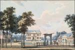 Schaffelaar in Barneveld