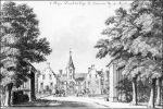 Drakenburg in Baarn