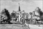 Havezate Nettelhorst