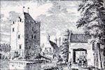 Kasteel Lunenburg