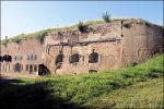 Fort Sabina Henrica