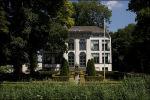 Huis Groenhoven in Bruchem