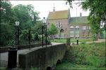 Brakel bij Zaltbommel