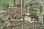 Den Haag of 's-Gravenhage