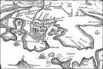 Zeeslag bij Plymouth